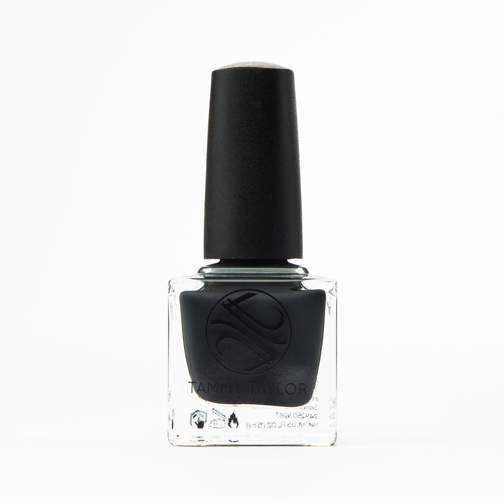 Haute Couture Nail Lacquer