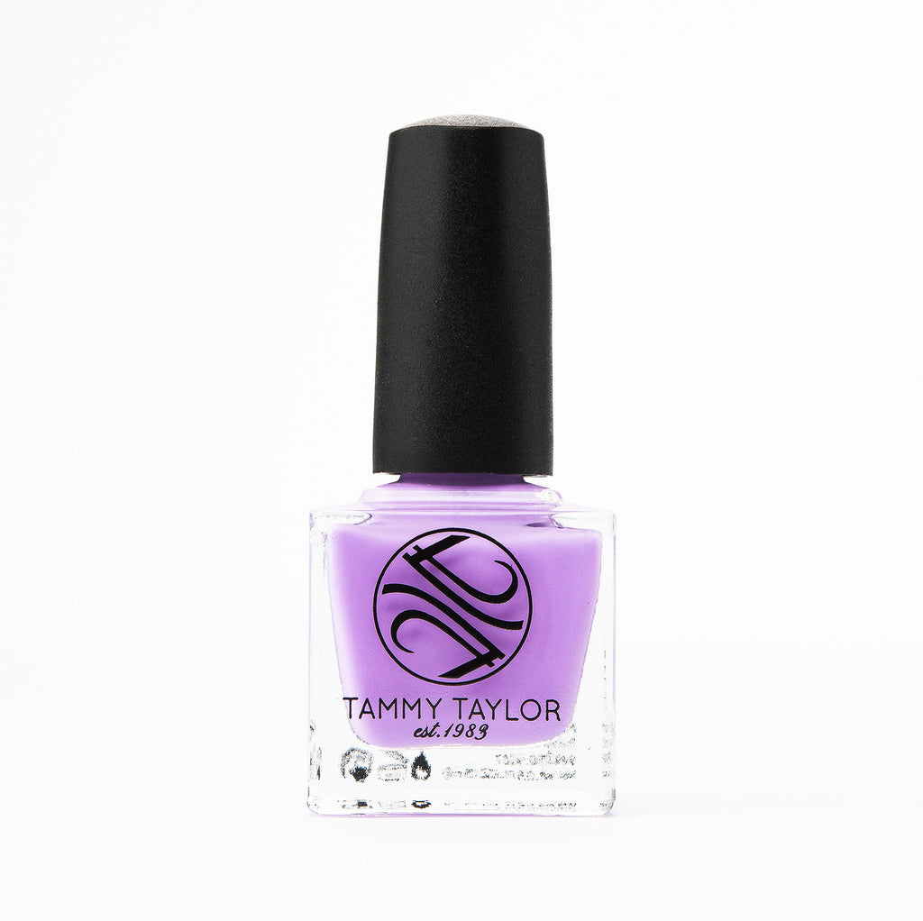 Royal Palace Nail Lacquer