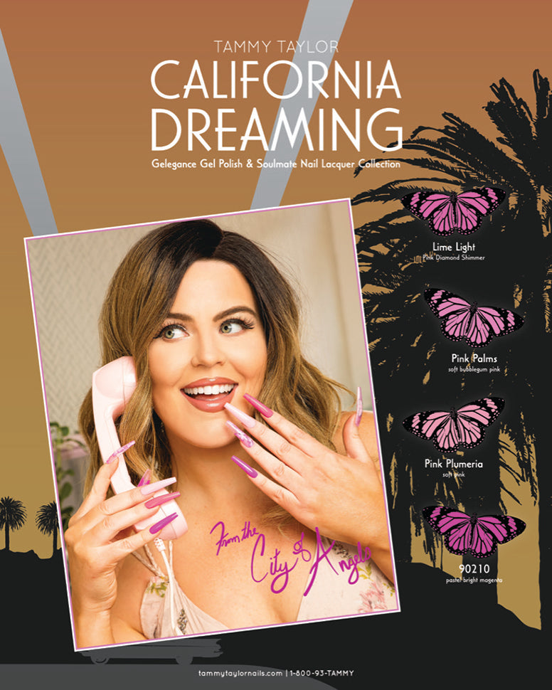 California Dreaming Entire Collection Bundle