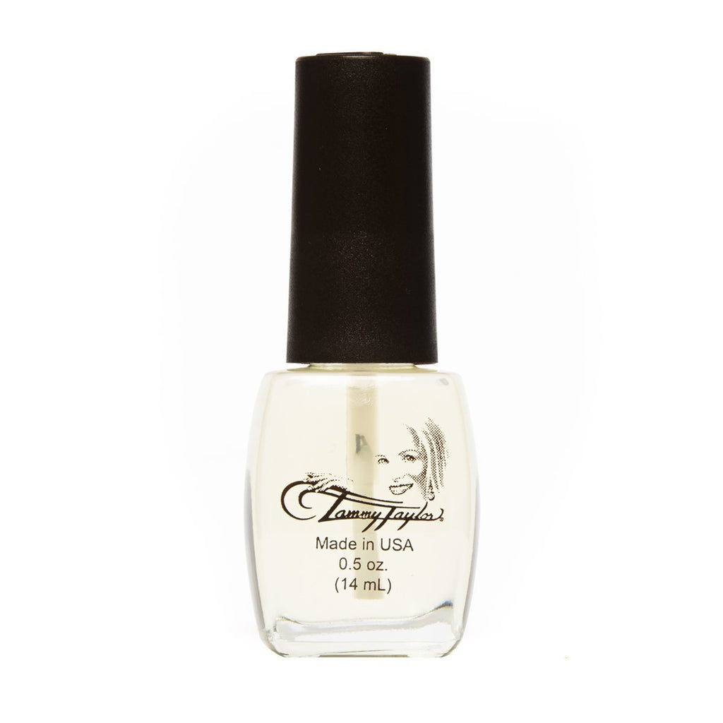 Amaretto Cupcake Conditioning Cuticle Oil