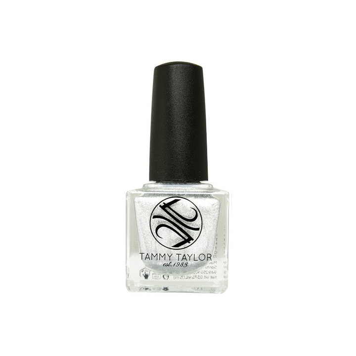 Dream Big Nail Lacquer