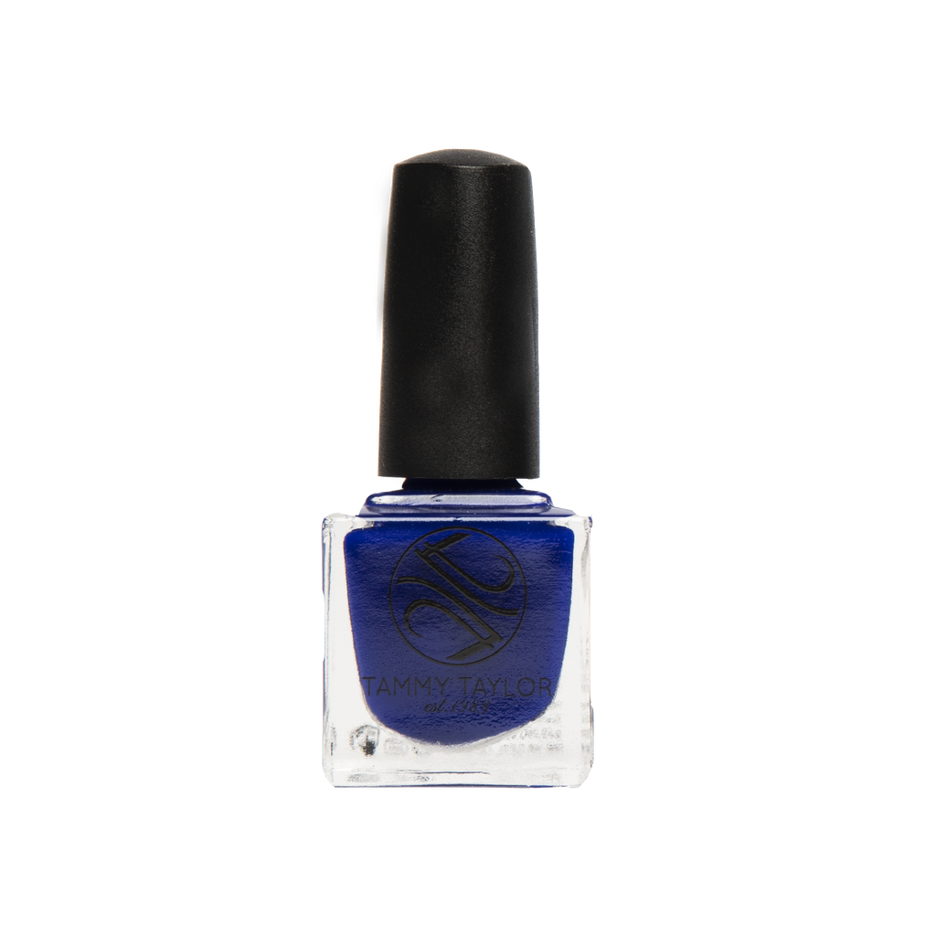 Electric Love Nail Lacquer