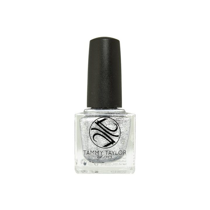 Goal Getter Nail Lacquer