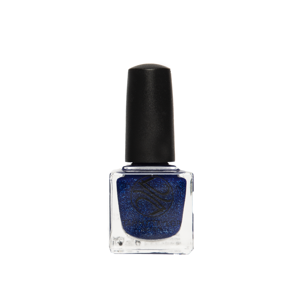 Drippin' in jewels Nail Lacquer