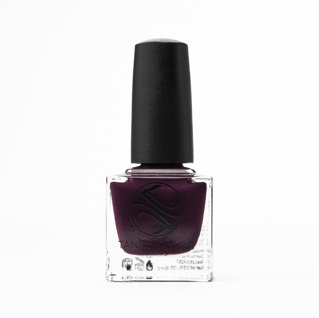Madly In Love Nail Lacquer