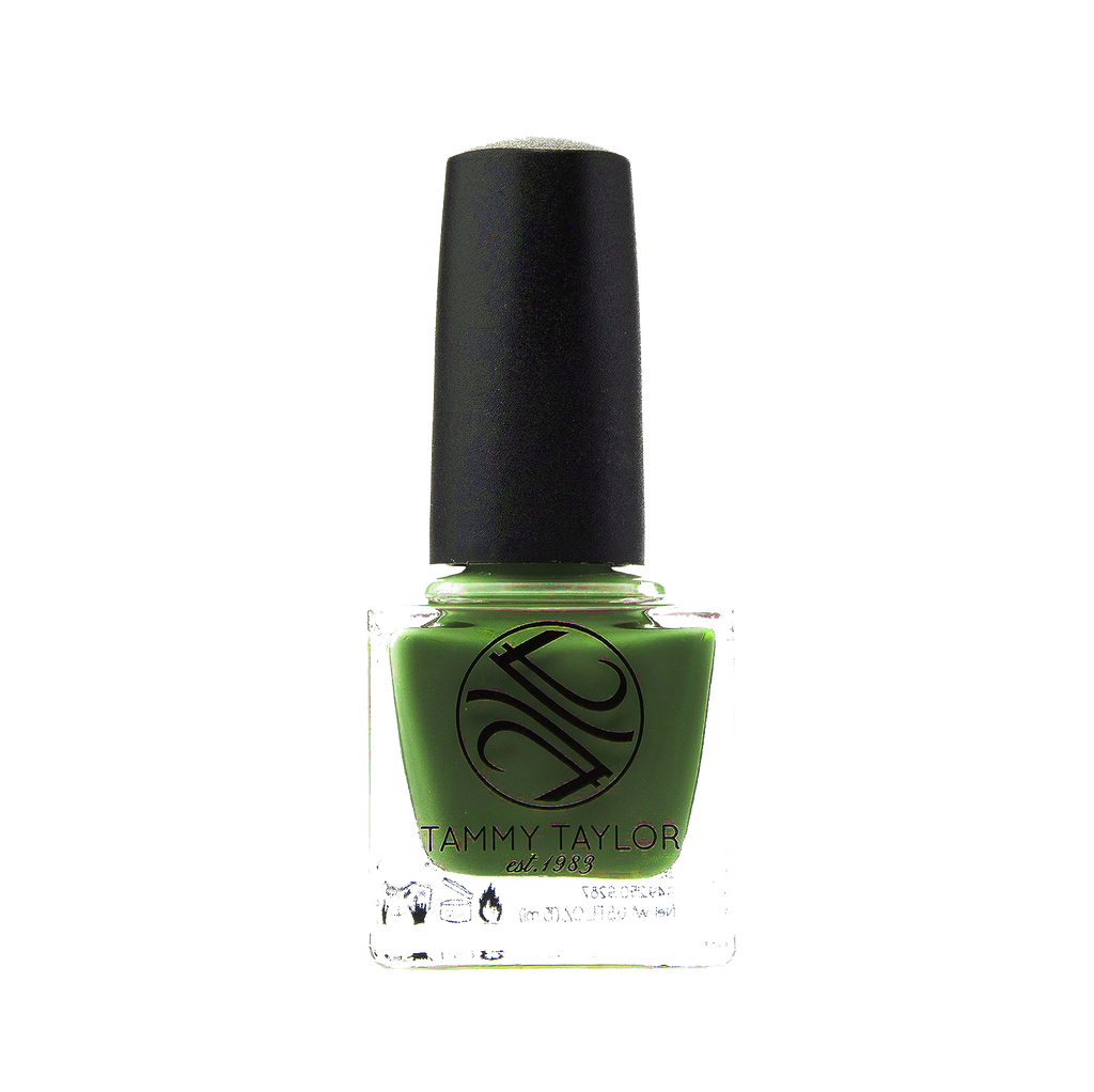Monster Love Nail Lacquer