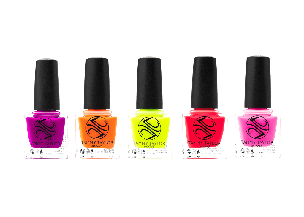 I Dream in Neon ENTIRE Collection Bundle