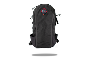 FNG Pack Black