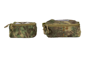 Backbay USA Ammo/Utility Bag