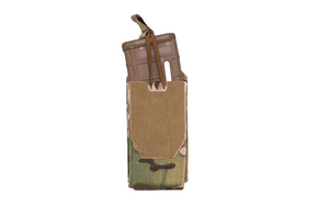Ripper Soft Mag Pouch (3 Pack)