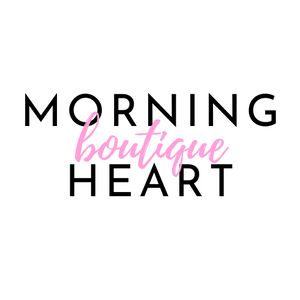 Morning Heart Boutique