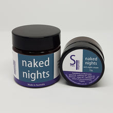 Load image into Gallery viewer, Naked Nights - 50g