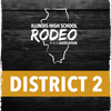 District 2 Officers