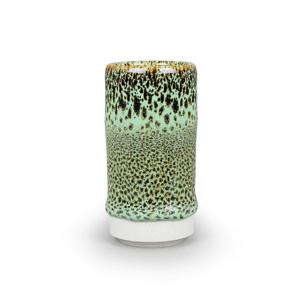 Glazed Cylinder - GC0010