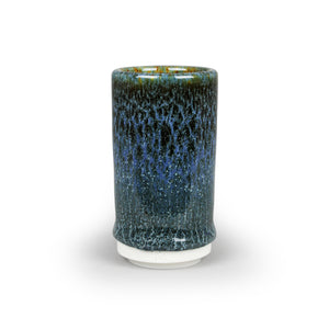 Glazed Cylinder - GC0009