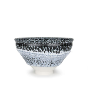 Small Bowl - SB0002 <p><strong>Beaux Arts Bath</strong></p>