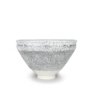 Small Bowl - SB0005 <p><strong>Beaux Arts Bath</strong></p>
