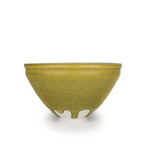 Small Bowl - SB0006 <p><strong>Beaux Arts Bath</strong></p>