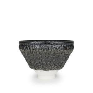 Small Bowl - SB0008 <p><strong>Beaux Arts Bath</strong></p>