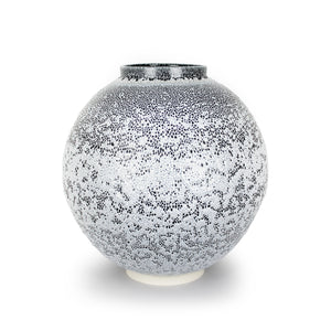 Globular Jar - GJ0006 <p><strong>Beaux Arts Bath</strong></p>