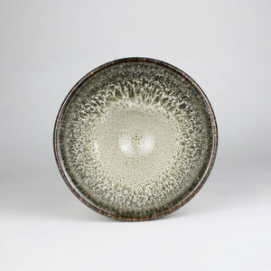 Small Bowl - SB0010 <p><strong>York Art Gallery - CoCA</strong></p>