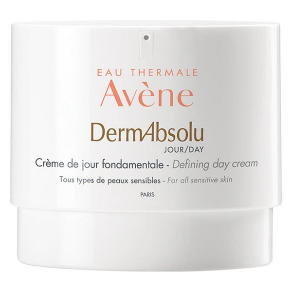 Avene DermAbsolu Day Cream 40ml