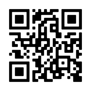 Scan QR-Code to view Certificate of Analysis (COA)