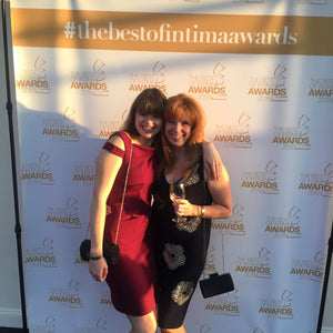 The Best of Intima Awards