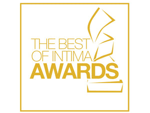 The Best of Intima Nomination