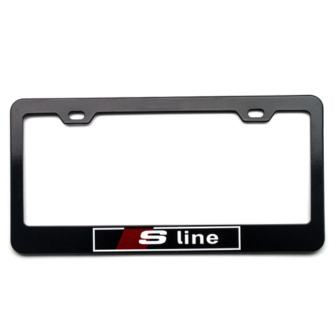 products/1-set-Stainless-Steel-Universal-Holes-Black-Car-License-Plate-Frame-Number-plate-Holder-with-2_afc5c255-cdc7-4165-9669-6a7efee41d1e.jpg