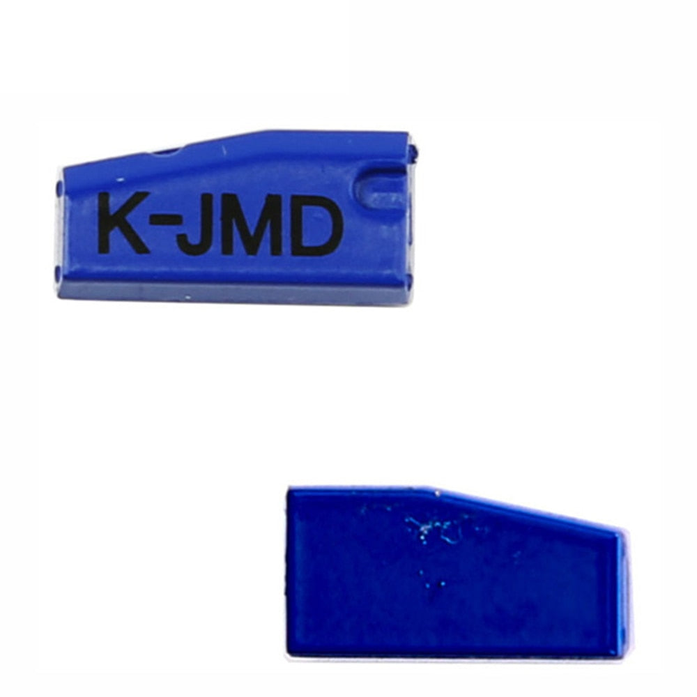 JMD King Chip for CBAY Handy Baby Key Copier to Clone 46/4C/4D/G Chip