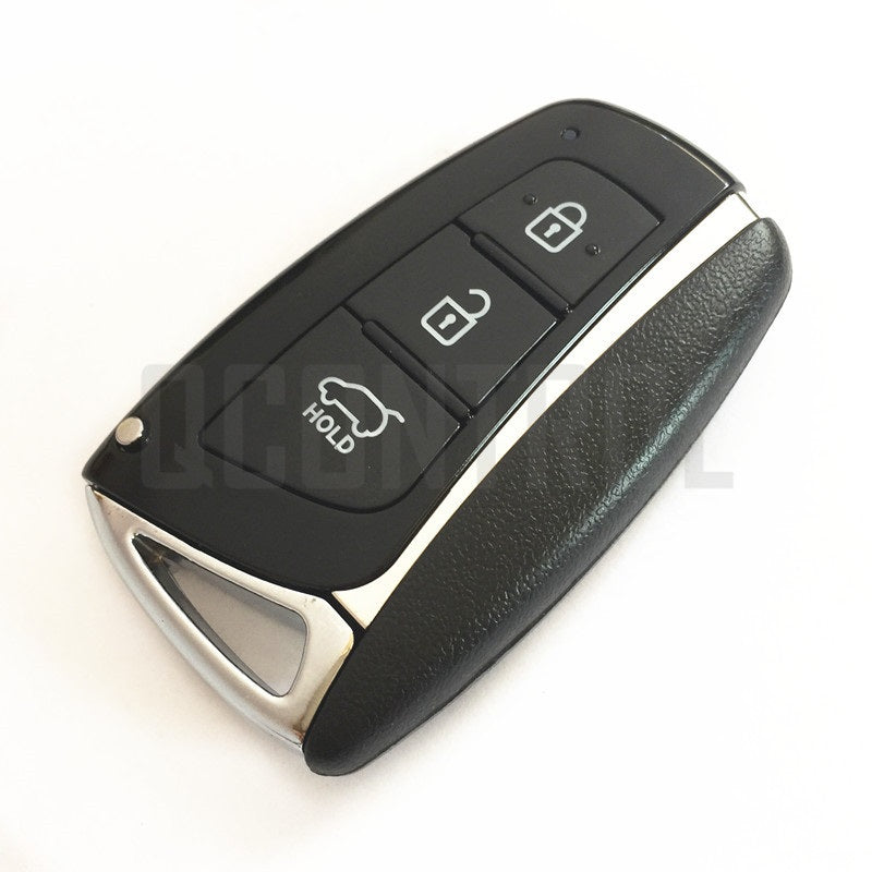 Car Remote Smart Key for HYUNDAI 95440-2W600 Santa Fe IX45 433MHz ID46 - Car Diagnostic Tool
