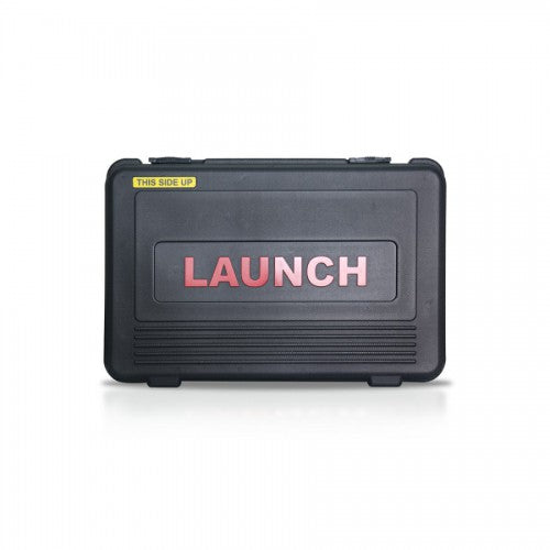 Launch X431 V 8inch Tablet Wifi/Bluetooth Full System Diagnostic Tool