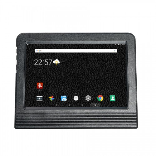 X431 PRO3 Launch X431 V+ Wifi/Bluetooth 10.1inch Tablet Global Version