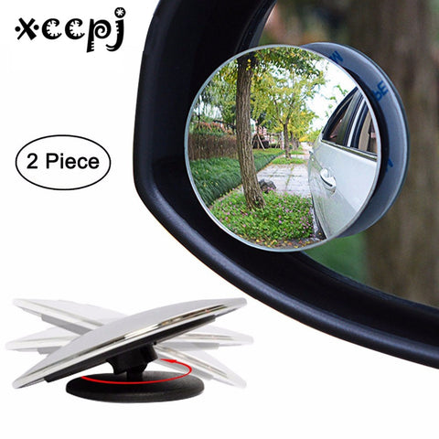 products/2-pair-3R-360-Degree-frameless-ultrathin-Wide-Angle-Round-Convex-Blind-Spot-mirror-for-parking.jpg