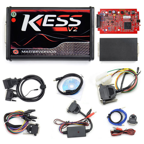 products/2018-New-Ktag-K-TAG-V7-020-KESS-V2-V5-017-SW-V2-23-v2-47.jpg