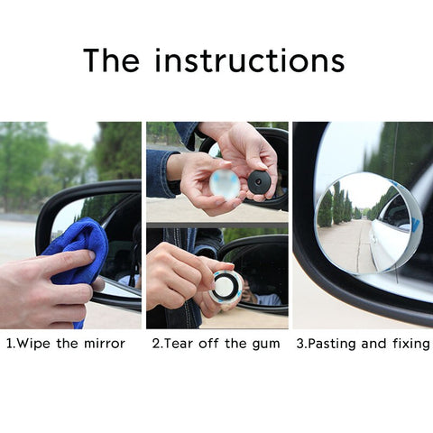 products/2ps-Car-without-borders-Small-round-mirror-Car-reversing-blind-spot-vision-assisted-rearview-mirror-360_f4f02d13-aeb1-451b-8ab7-a9dec839ed6b.jpg
