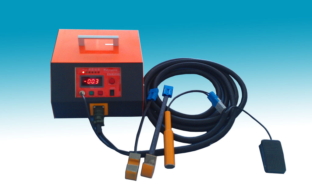 Auto Induction Heater - Car Diagnostic Tool