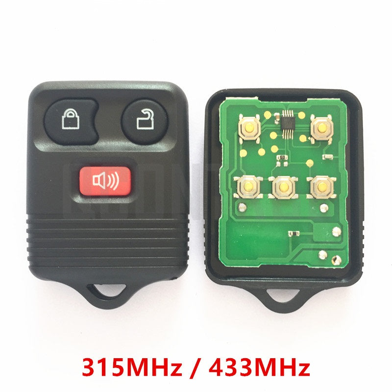 Car Remote Key Transmitter for FORD/MERCURY Mariner - Car Diagnostic Tool