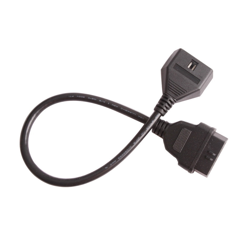 OBD2 Extension Cable for Launch X431 iDiag