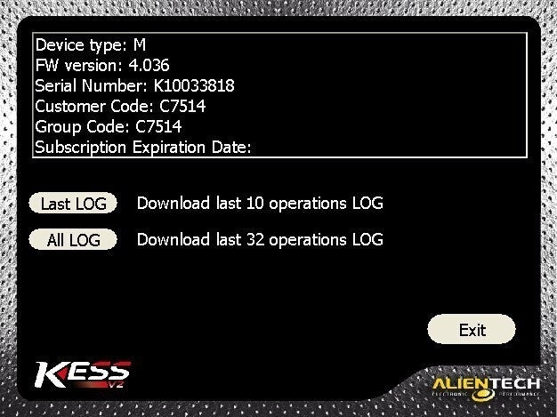 Newest V2.47 KESS V2 V5.017 Manager ECU Tuning Kit Master Version with Reset Button No Token Limitation for Both Car and Trucks