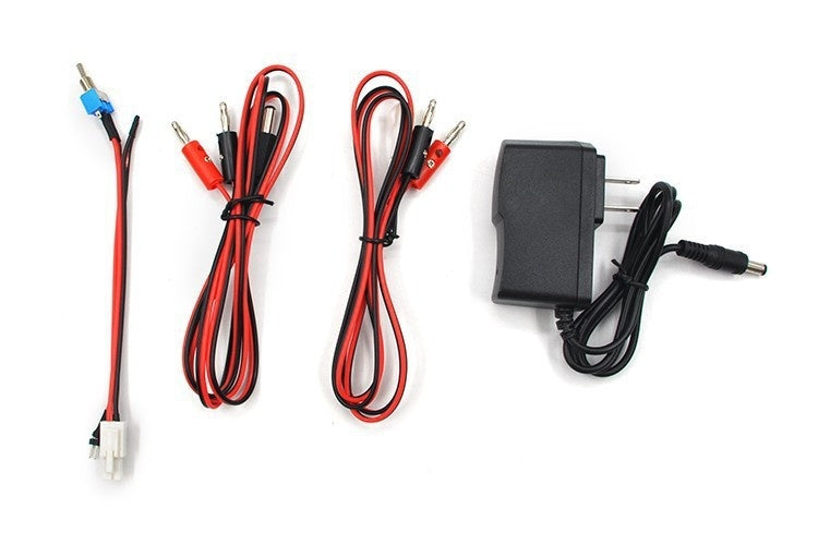 New vd300 V54 fg tech fgtech galletto 4 Master v54 FG Tech BDM-TriCore-OBD with BDM function + USB KEY
