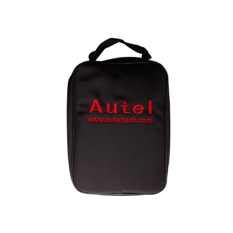 Autel OLS301 Oil Light and Service Reset Tool MaxiService OLS301 OBD2 Code Scanner - Car Diagnostic Tool