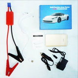 LED Display Car Jump Starter kpl1215