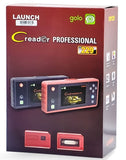 "Launch Creader CRP229 Touch 5.0"" Android System OBD2 Full Diagnostic Scanner Update Onlie Wifi Supported CRP 229 Code Reader"