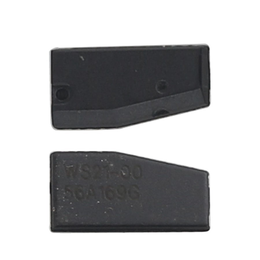 H Chip for Toyota 128bit