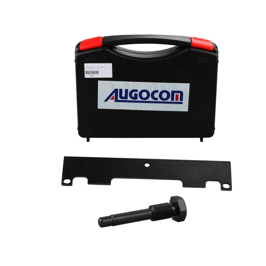 AUGOCOM Chery A5 Engine Timing Tool - Car Diagnostic Tool