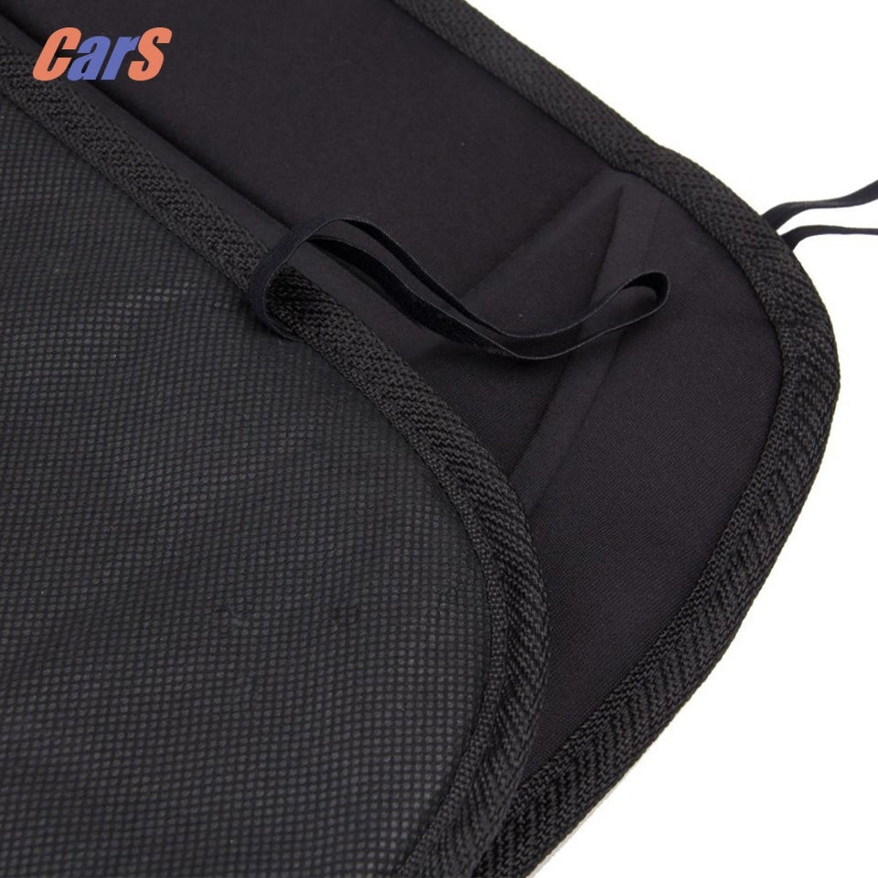 Car Seat Warmer Seat Cushion for Cold Days Heated Seat Cushion Cover Auto 12V Heating Heater Warmer Pad Winter - Car Diagnostic Tool