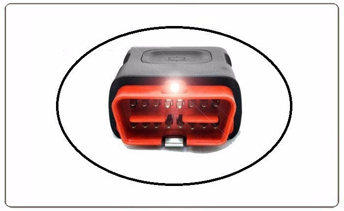 ds cdp+ 150 tcs cdp with bluetooth plus 2014.2 software+keygen cars trucks diagnostic tool same as mvd