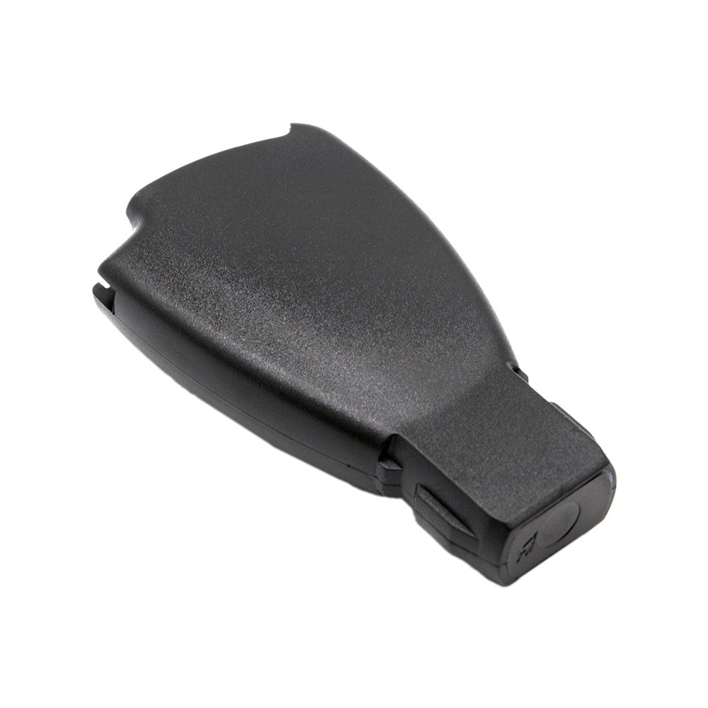2 3 4 Button Replacements Remote Key Shell Cover Fob Case For Mercedes Benz A B C E S GML CL CLS CLA CLK W203 W204 W211 - Car Diagnostic Tool